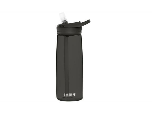 CamelBak Eddy+ Drikkeflaske 750ml, charcoal